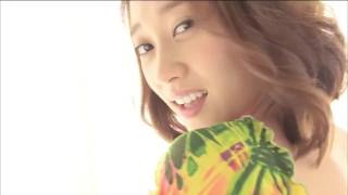 [Full-HD] [TSBS-81055] 原幹恵 Mikie Hara – 夢かもしれない 原幹恵 [Blu-ray]
